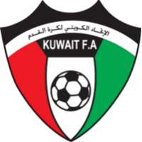 Complete List Senior Squad Jersey Number Players Roster National Football Team Kuwait 2017 2018 Newest Recent Squad Call-up 2019 2020
