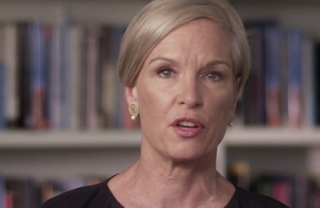 "Planned Parenthood Issues Desperate Email After Clinton Defeat, ""We're Devastated and Angry"""