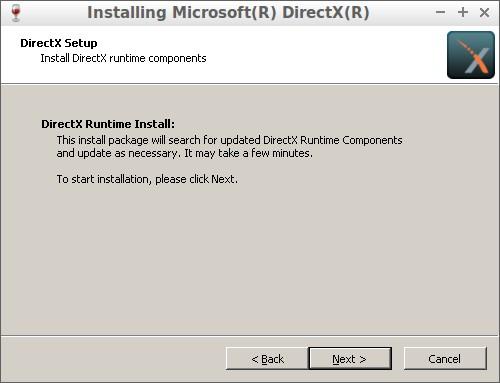 Como executar/rodar jogos do Windows no Ubuntu 16.04 ou derivados!