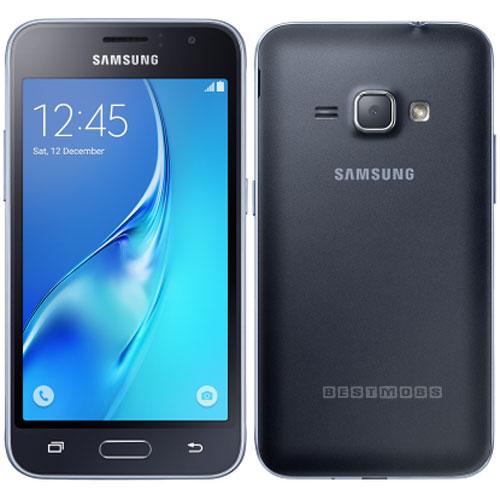Samsung Galaxy J1 (J120F) Firmware 100% Ok Free Download | GSMSUNDAR