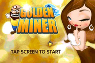 Gold Miner Android Games Free Download Full Version