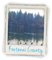 http://www.hawaiimomblog.com/p/kootenai-county.html