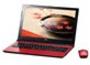 リサイクル,リサイクルショップ,買取,無料 査定,買取上限価格,買取価格,不用品処分,在庫買取,パソコン,ノートパソコン,タブレット,lavie direct,lavietab,lavie,パソコン販売,パソコン購入,ラヴィ ダイレクト,ラヴィ,デスクトップ,valuestar,バリュースター,pc,nec,日本電気