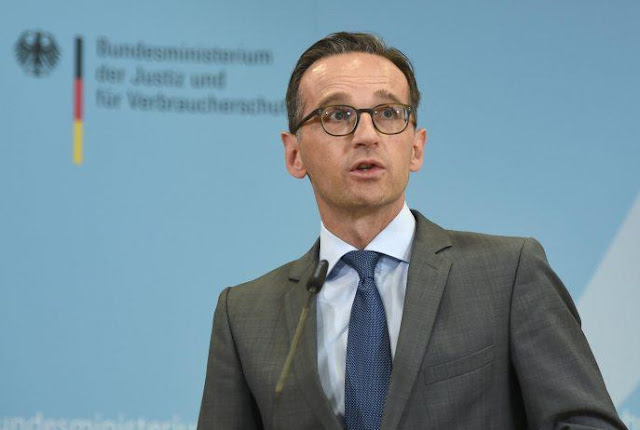 Official Germany supports strongly the opening Albania's membership negotiations