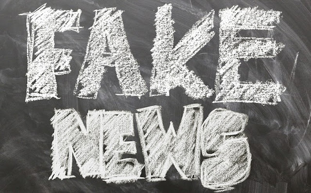 cara mengetahui berita hoax dan pesan palsu