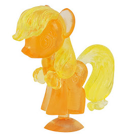 MLP Squishy Pops Series 2 Wave 1 Figures