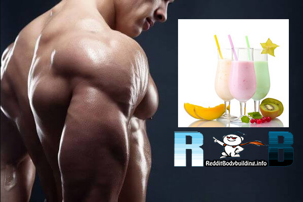 The Most Appropriate Meal Replacement Shakes For Weight Loss