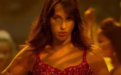 Nora Fatehi Latest Looks, Images & Wallpapers, Dilbar Song Actres Nora Fatehi Images and Wallpapers