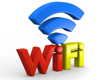 cara membuka password wifi yang terkunci, cara mengetahui sandi wifi lewat hp android,