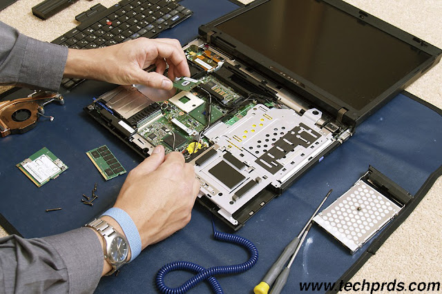 10+ common computer problems and solutions 2017