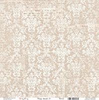 https://www.essy-floresy.pl/pl/p/Vintage-damasks-02-papier-do-scrapbookingu-/4661