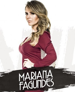 Baixar Só Você Não Vê - Mariana Fagundes MP3