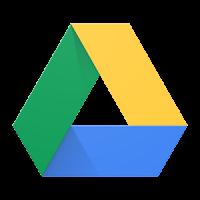 Cara Download di Google Drive