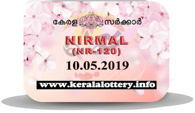 "KeralaLottery.info, ""kerala lottery result 10 05 2019 nirmal nr 120"", nirmal today result : 10-05-2019 nirmal lottery nr-120, kerala lottery result 10-5-2019, nirmal lottery results, kerala lottery result today nirmal, nirmal lottery result, kerala lottery result nirmal today, kerala lottery nirmal today result, nirmal kerala lottery result, nirmal lottery nr.120 results 10-05-2019, nirmal lottery nr 120, live nirmal lottery nr-120, nirmal lottery, kerala lottery today result nirmal, nirmal lottery (nr-120) 10/5/2019, today nirmal lottery result, nirmal lottery today result, nirmal lottery results today, today kerala lottery result nirmal, kerala lottery results today nirmal 10 5 19, nirmal lottery today, today lottery result nirmal 10-5-19, nirmal lottery result today 10.5.2019, nirmal lottery today, today lottery result nirmal 10-05-19, nirmal lottery result today 10.5.2019, kerala lottery result live, kerala lottery bumper result, kerala lottery result yesterday, kerala lottery result today, kerala online lottery results, kerala lottery draw, kerala lottery results, kerala state lottery today, kerala lottare, kerala lottery result, lottery today, kerala lottery today draw result, kerala lottery online purchase, kerala lottery, kl result,  yesterday lottery results, lotteries results, keralalotteries, kerala lottery, keralalotteryresult, kerala lottery result, kerala lottery result live, kerala lottery today, kerala lottery result today, kerala lottery results today, today kerala lottery result, kerala lottery ticket pictures, kerala samsthana bhagyakuri"