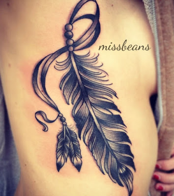 TOP 50 New Tattoos HD  Pictures And Designs
