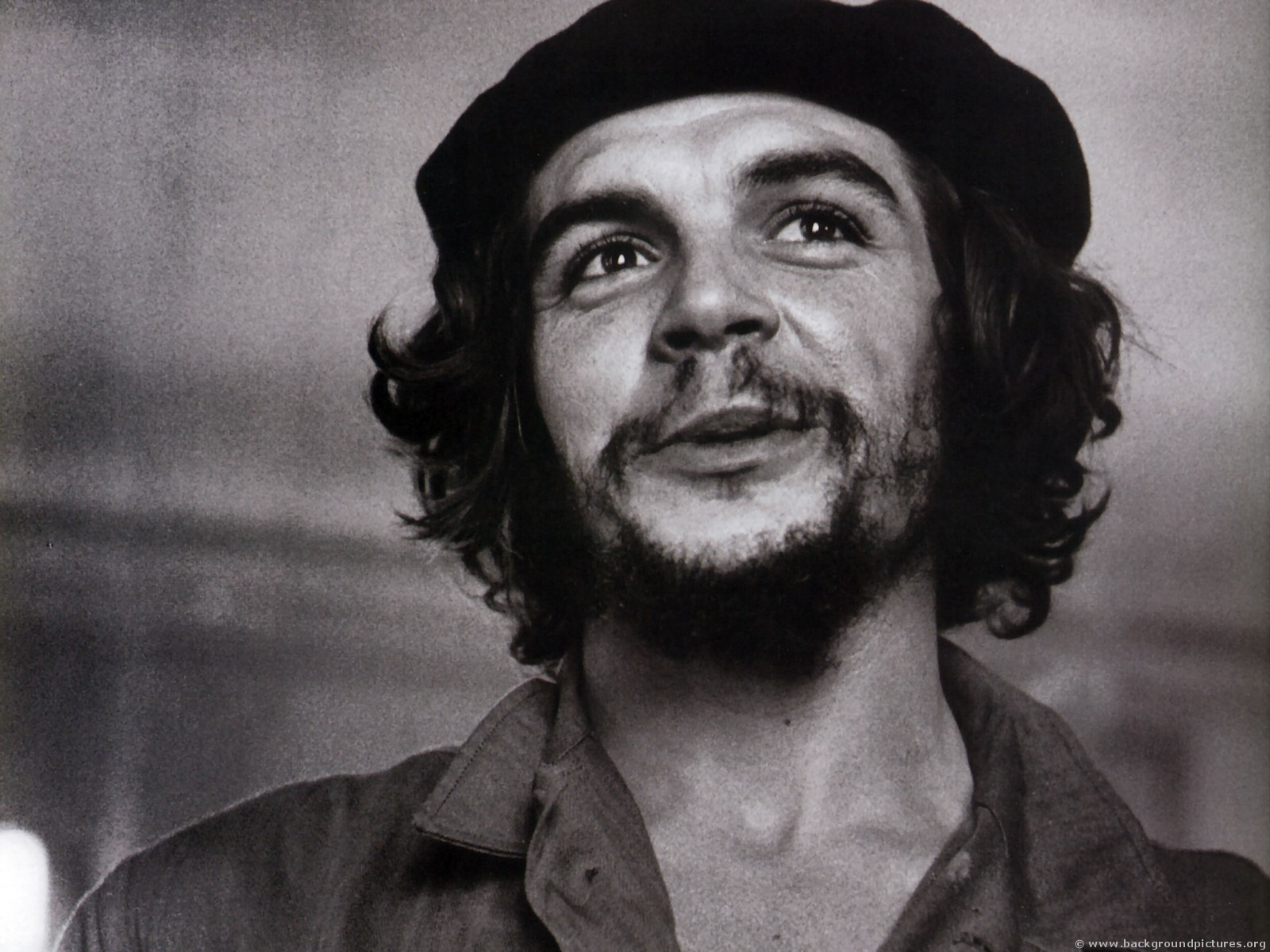Unknown/Associated Press - Che Guevara, reported dead ... |Who Killed Che Guevara