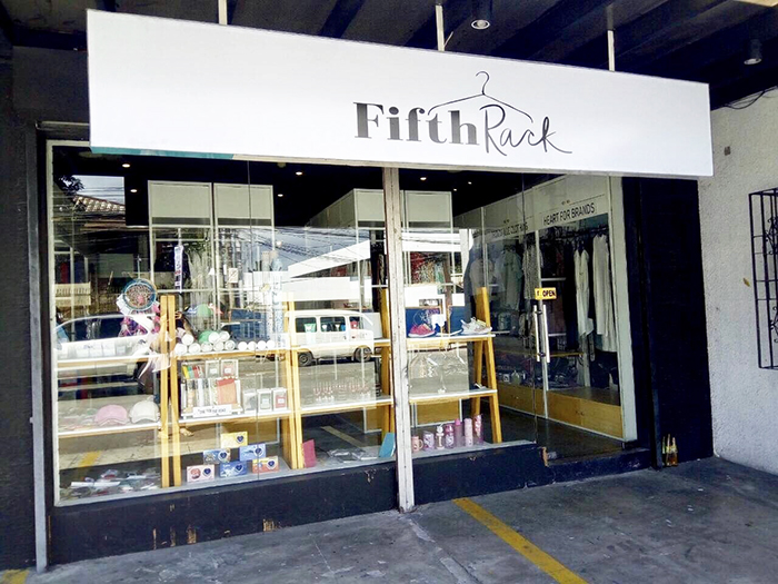 Fifth rack store opens in white plains drowning equilibriums