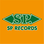 SP RECORDS