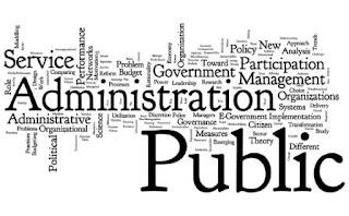 Menilik Prospek Kerja Jurusan Administrasi Negara
