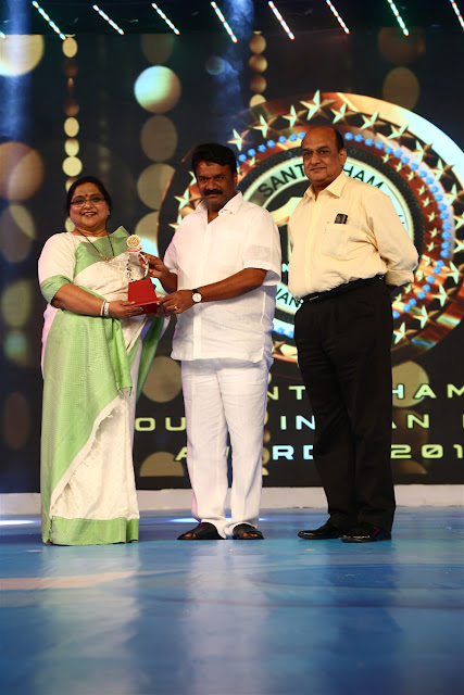 santosham-south-india-film-awards-2017-15th-anniversary