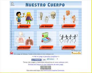 http://www.vedoque.com/juegos/el-cuerpo.swf