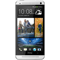 HTC One mini price in Pakistan phone full specification