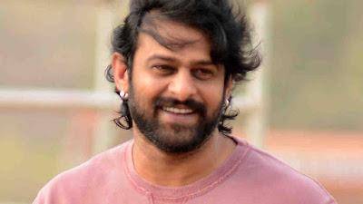 प्रभास फिल्म बाहुबली में शाहरुख का नाम जुड़ने से खुश हुए थे