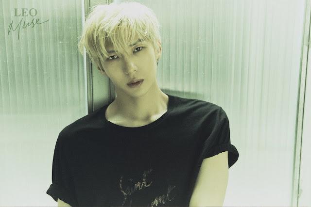 vixx-leo-comeback-single