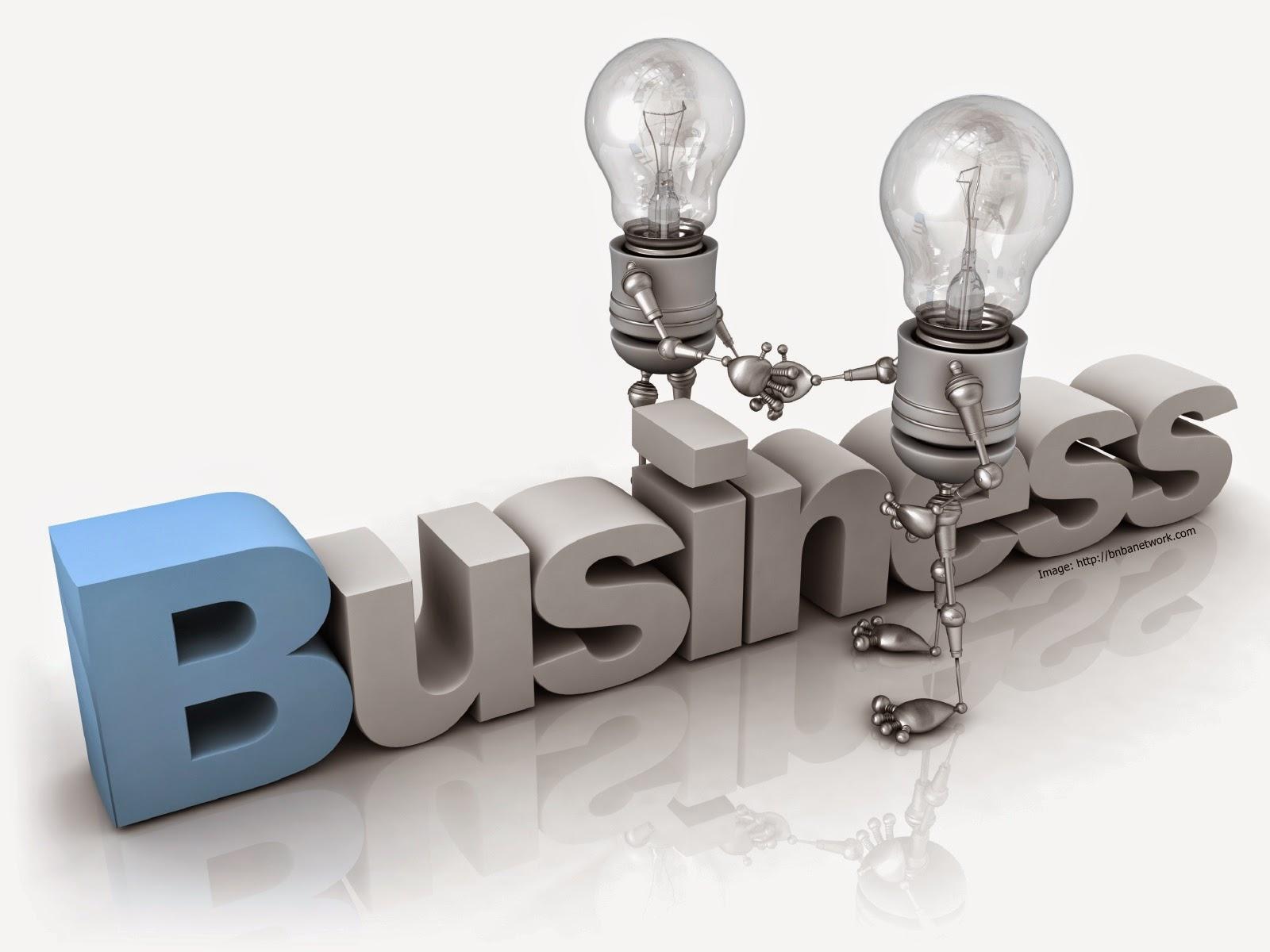 Mengenal Berbagai Macam Bisnis Internet Yang Menjanjikan