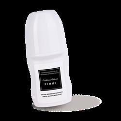 FM 101t Antiperspirant-Deodorant Roll-On