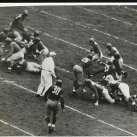 24 November 1940 worldwartwo.filminspector.com NFL Game