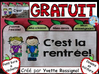 https://www.teacherspayteachers.com/Product/C-est-la-rentree-Gratuit-L-automne-French-Immersion-ressources-francaises-2711505