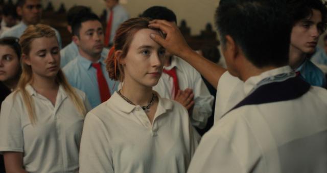 Hình ảnh phim Tuổi Mười Tám