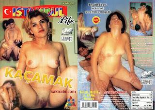 Kacamak istanbul life turk porno indir - Turk İfsa amator adult site