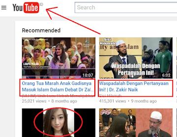 Cara Menentukan Keyword dan Memberi Tag & Judul pada Video Youtube