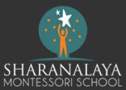 Sharanalaya Montessori School Wanted Teachers