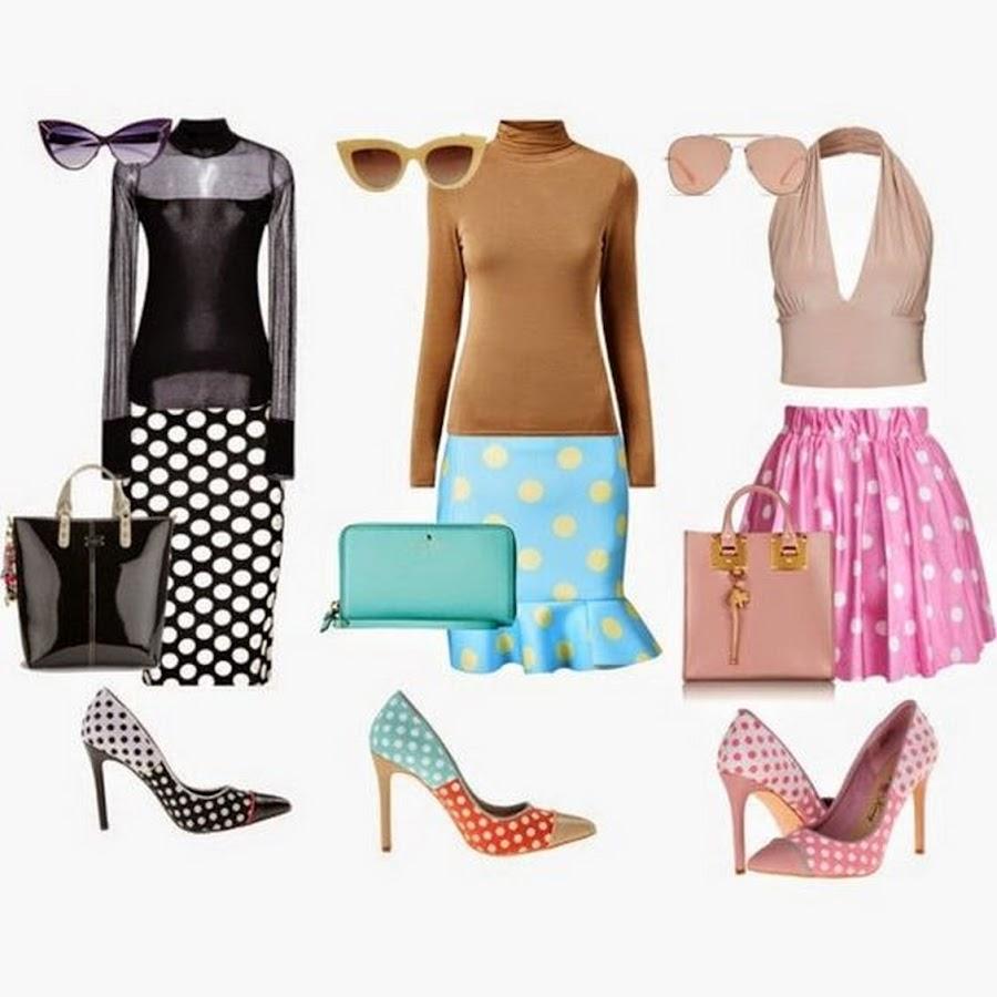 fashion-dots