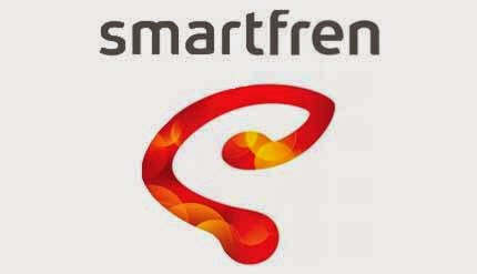 Setting Internet Modem Smartfren Meningkatkan Kecepatan Download