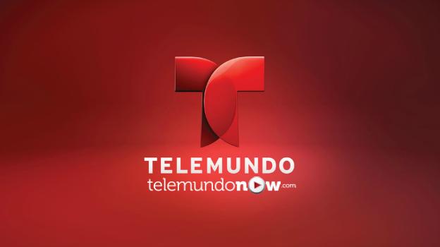 Cómo ver programación Telemundo Now