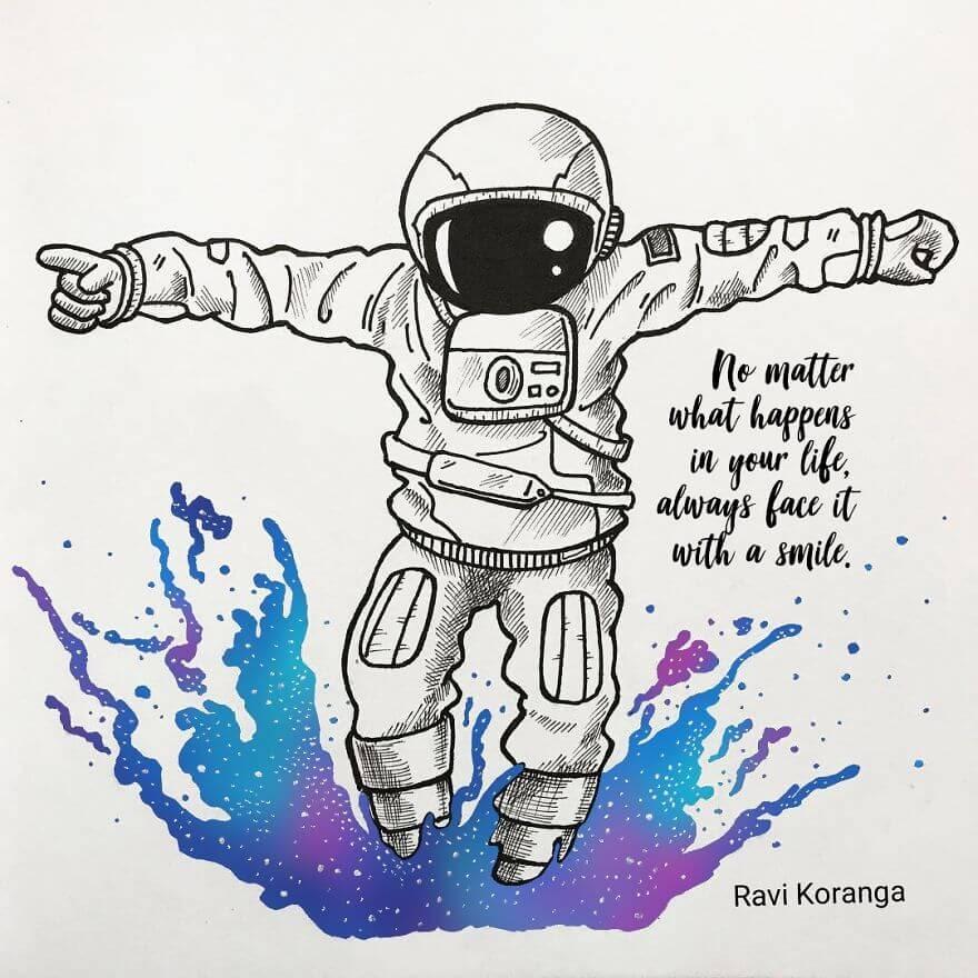11-Muddy-R-Koranga-Fantasy-Art-Illustrations-and-Quotes-www-designstack-co