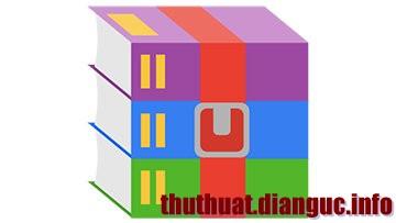 Download WinRAR 5.30 full crack