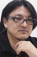 Ogura Hirofumi