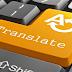 Apa Pengaruhnya Jasa Writing dan Translation Pada Bisnis Anda?