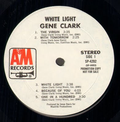 gene_clark,white_light,jesse_ed_davis,byrds,am,SP_4292