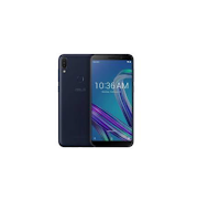 Asus ZenFone Max Pro M2 ZB631KL USB Driver, Setup, USB Driver, Free Download, For Windows, New USB, Firmware, Update, Latest