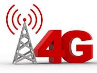 Cara Ampuh Mengatasi Sinyal 4G di Smartphone yang Mendadak Hilang