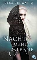 http://www.randomhouse.de/Buch/Nacht-ohne-Sterne/Gesa-Schwartz/e453724.rhd