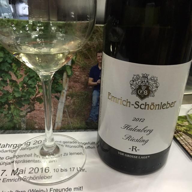 Wein, Weinbörse, Mainz, Sommelier, Verkostung