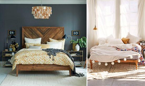 Blog de Ámbar Muebles: ¿Cuál es la altura de cama que mejor se ...