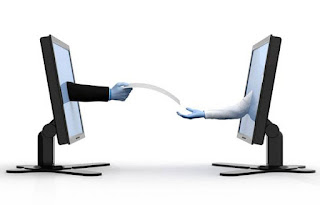 3 Cara Sharing Data Antar Komputer Yang Harus Anda Ketahui